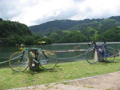 01_sagami_lake