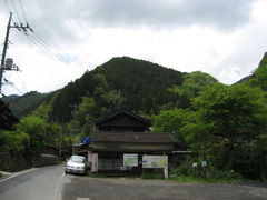 04_bus_stop