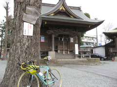 01_hatsumode