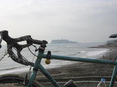 Enoshima2