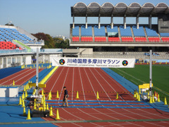 Tamagawa02