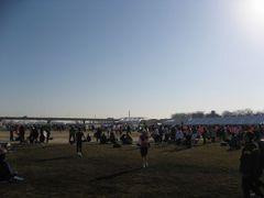 Tanigawamari2011